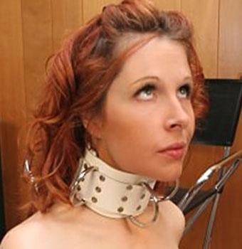 nurse bdsm submissive
